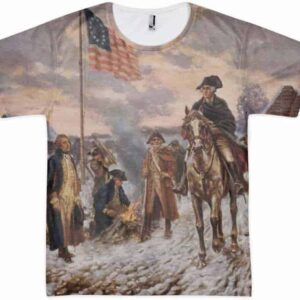 washington-valley-forge-all-over-t-shirt